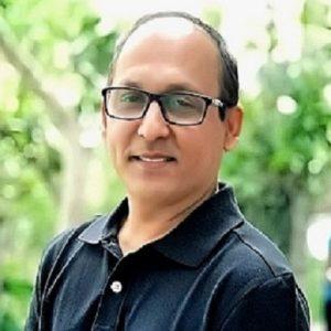 Anisur Rahman Biplob