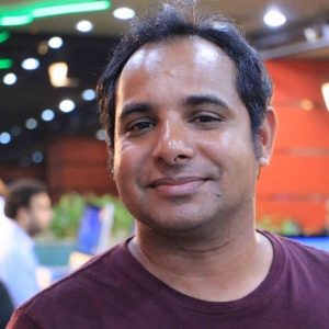 Fahim Maleque Evan