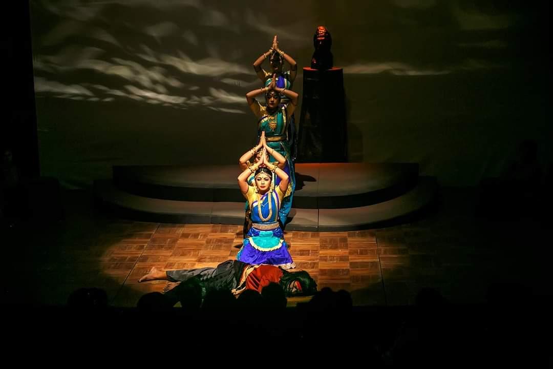 Nityapurana